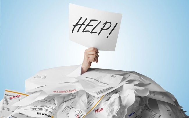 What is technical debt and why does it occur at my company?